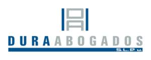 Durá Abogados Ibi (Alicante)