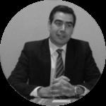 Eliseo Durá abogado en Ibi